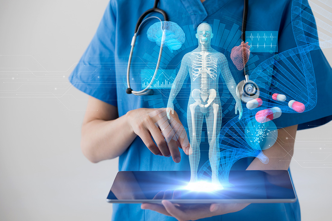 HSM_Mobile_Clinical_Trial_iStock-872676342