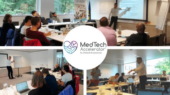 MedtechAcc11