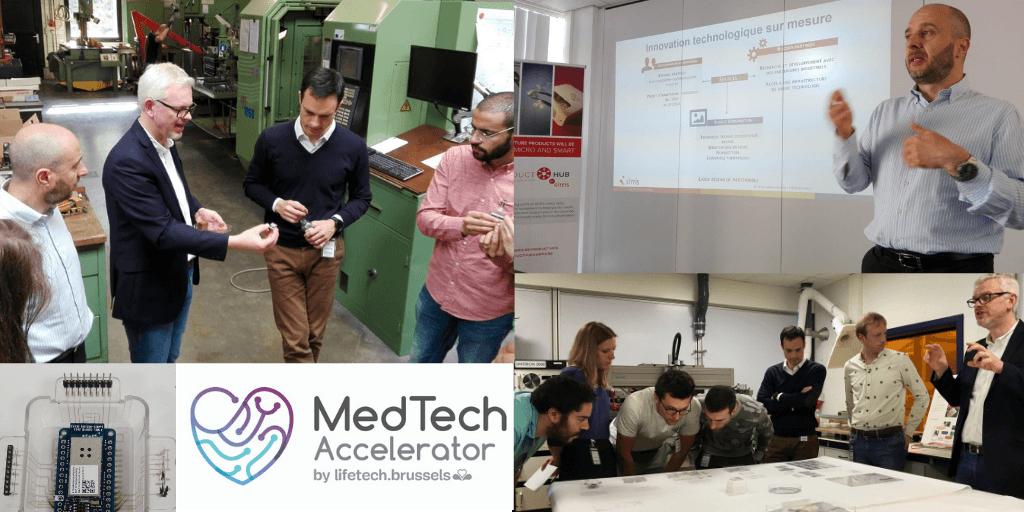 MedtechAcc5