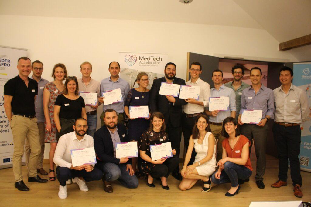 MedtechAcc_ceremony4