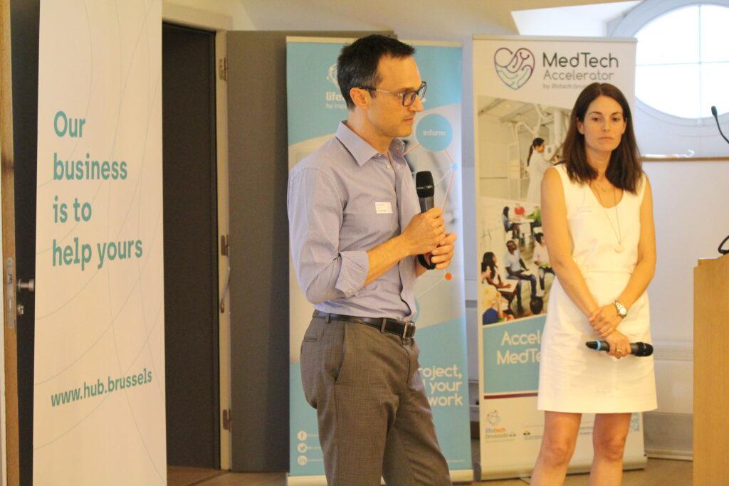 MedtechAcc_ceremony7